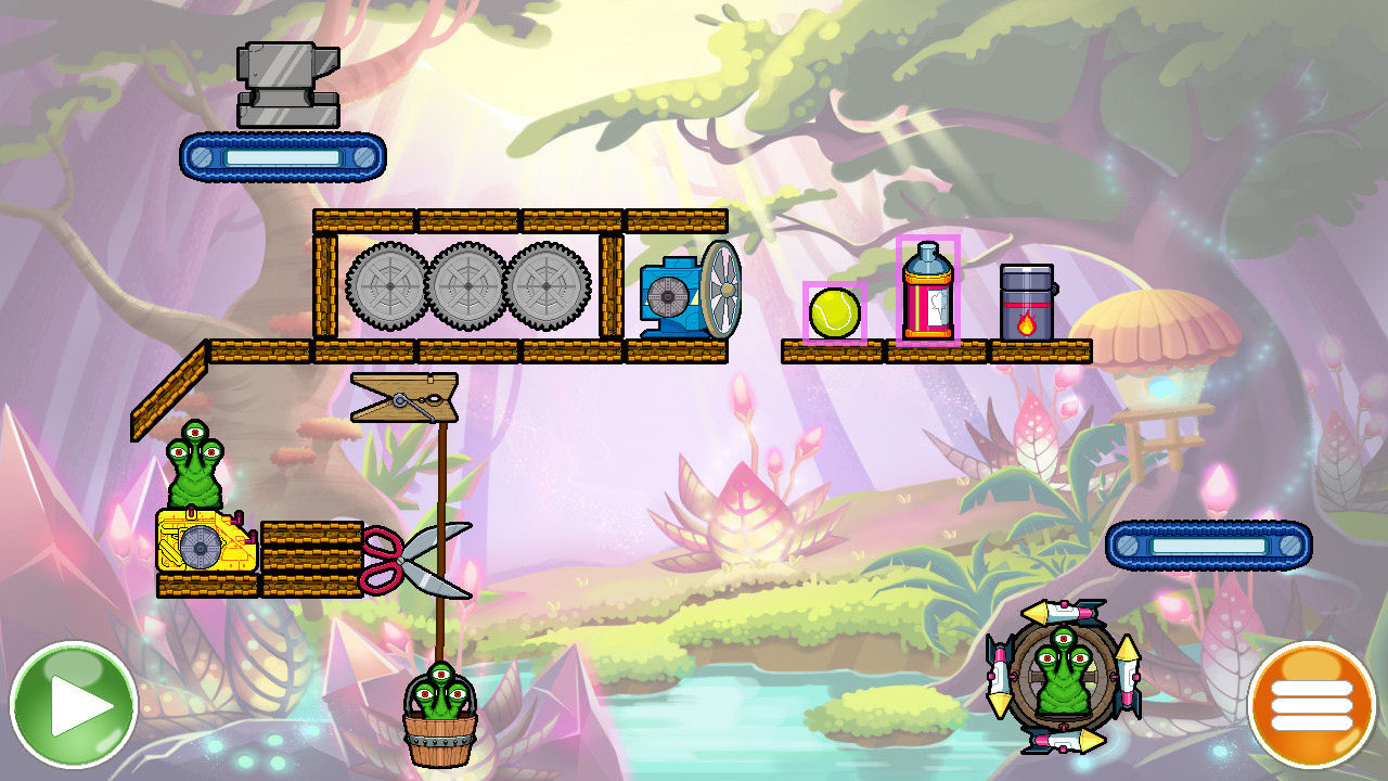 Contraptions Free Download