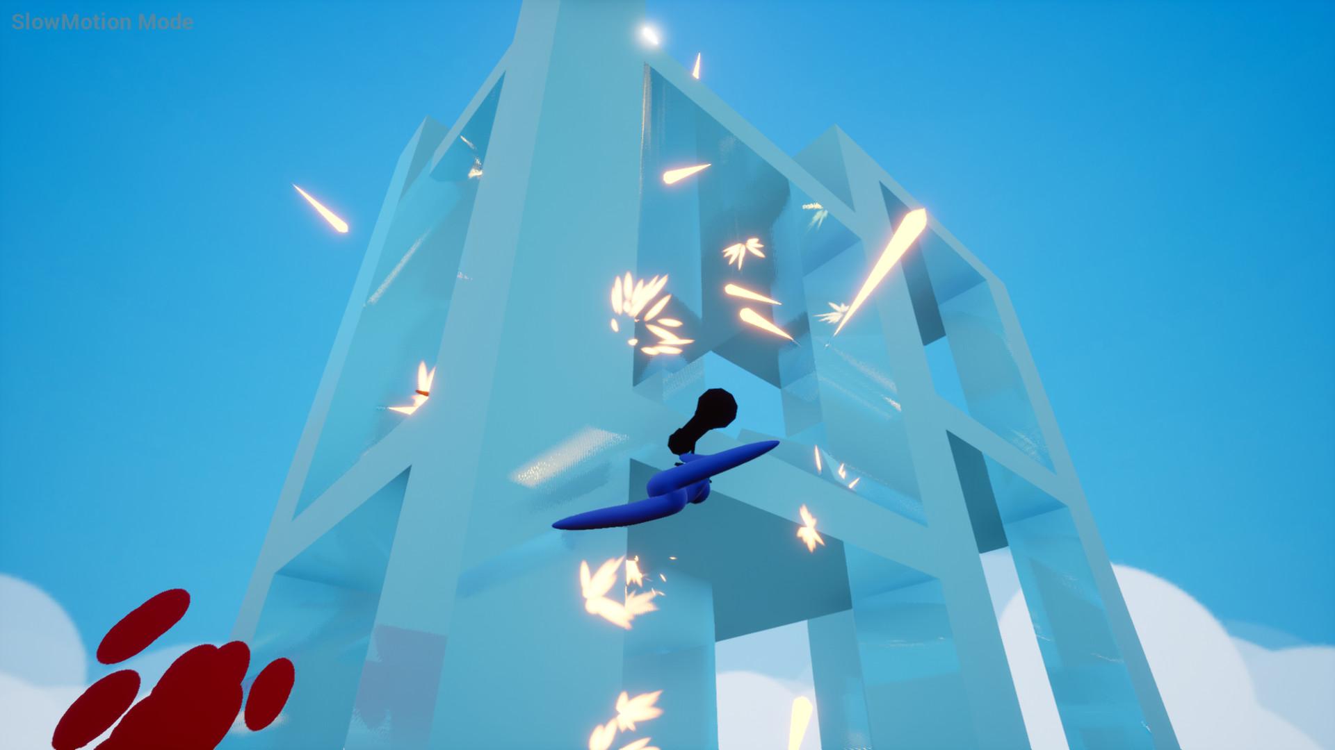 SuperSmash: Physics Battle Free Download