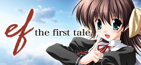 ef - the first tale. (All Ages) Free Download