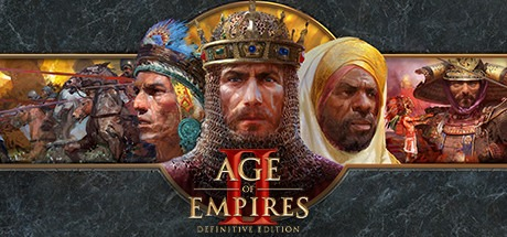 Age of Empires II: Definitive Edition Free Download
