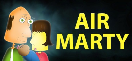 Air Marty Free Download