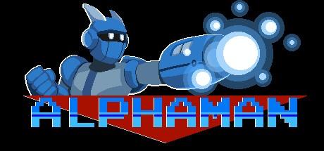 Alphaman Free Download