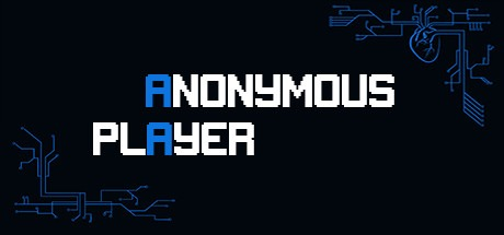 Anonymous Player Free Download