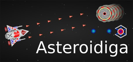 Asteroidiga Free Download