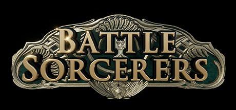 Battle Sorcerers Free Download