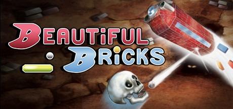 Beautiful Bricks Free Download