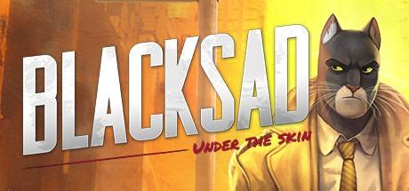 Blacksad: Under the Skin Free Download