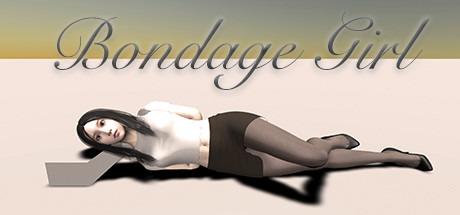 Bondage Girl Free Download