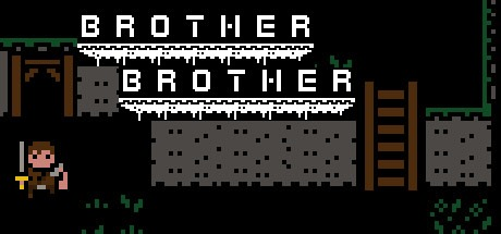 Brother Brother Free Download