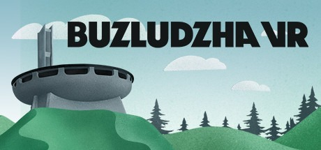 Buzludzha VR Free Download