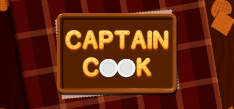 Captain Cook: Word Puzzle Free Download