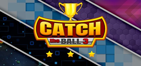 Catch The Ball 3 Free Download