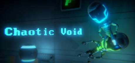 Chaotic Void Free Download