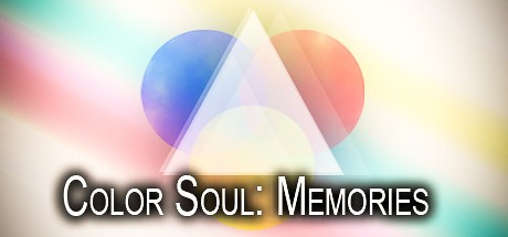 Color Soul: Memories Free Download