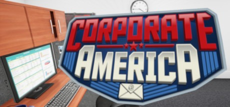 Corporate America Free Download