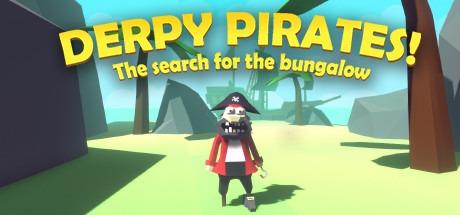 Derpy pirates! Free Download