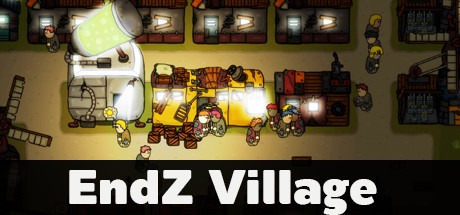 EndZ Village Free Download