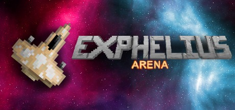 Exphelius: Arena Free Download