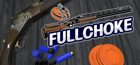 FULLCHOKE Free Download