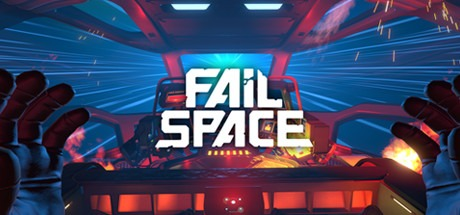 Failspace Free Download
