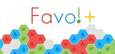 Favo!+ Free Download