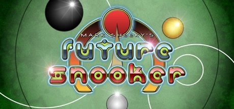 Future Snooker Free Download