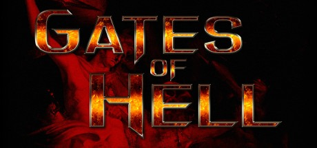 Gates of Hell Free Download