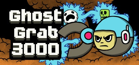 Ghost Grab 3000 Free Download