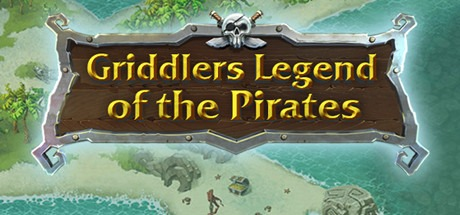 Griddlers Legend Of The Pirates Free Download