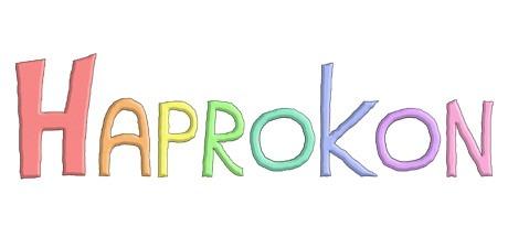 Haprokon Free Download