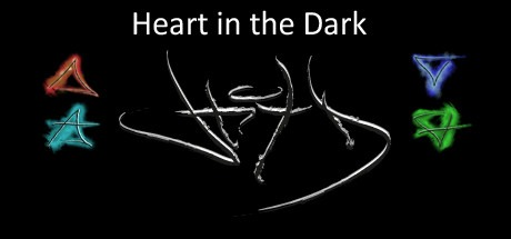 Heart in the Dark Free Download