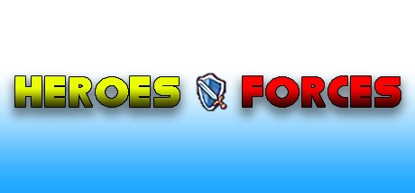 Heroes Forces Free Download
