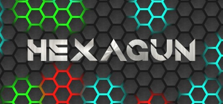 Hexagun Free Download