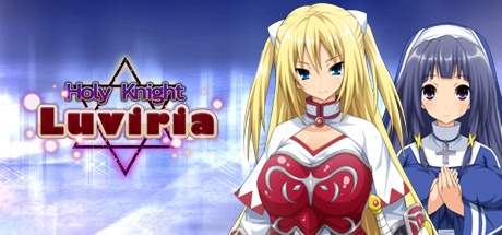 Holy Knight Luviria Free Download