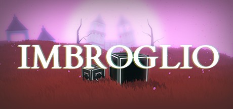 Imbroglio Free Download