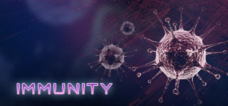 Immunity Free Download