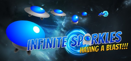 Infinite Sparkles Free Download
