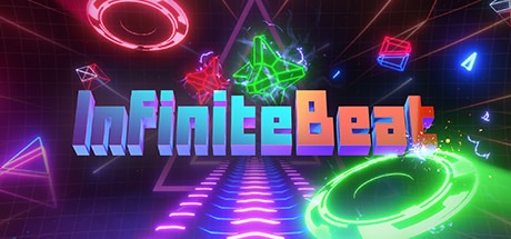 InfiniteBeat Free Download