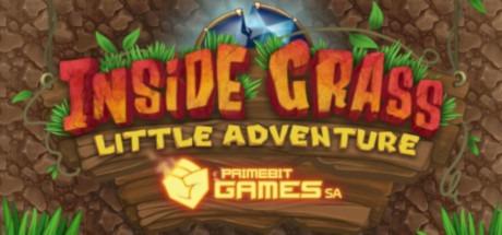 Inside Grass Free Download
