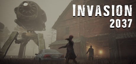 Invasion 2037 Free Download