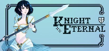 Knight Eternal Free Download