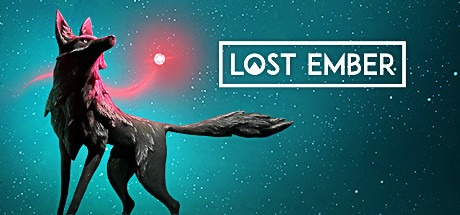 LOST EMBER Free Download