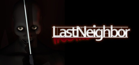 Last Neighbor Free Download