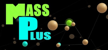 Mass Plus Free Download