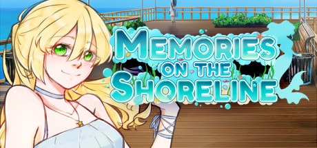 Memories on the Shoreline Free Download