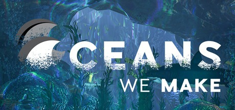 Oceans We Make Free Download