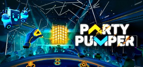 Party Pumper Free Download