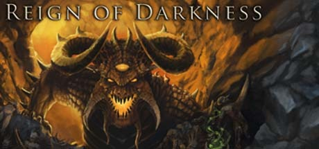 Reign of Darkness Free Download