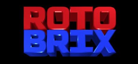 RotoBrix Free Download