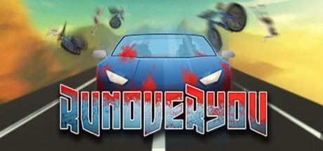 Runoveryou Free Download